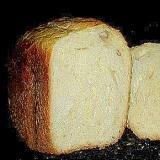 ひかえてひかえて デニッシュ風食パン