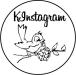 klnta_low
