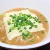 インスタントで簡単☆チーズ味噌ラーメン