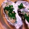 蒸しても焼いてもおいしい!「牡蛎」が主役の献立
