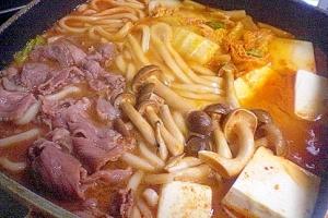 鍋キューブ キムチ味レシピ・作り方の人気順 簡単料理の楽天 ...