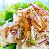 和食がおいしい「豚肉」が主役の献立