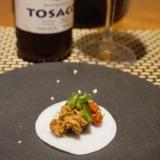【高知食材】トトティーヤで鰹味噌タコス