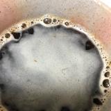 チョコレートコーヒー