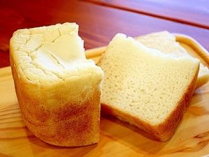 【ママパン】米粉パン(グルテンなし)