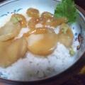 我が家の酢飯★黄金比