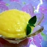 はかり要らず♪レンジで簡単★絶品カスタードクリーム