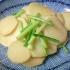 甘味を味わえる!「白菜」が主役の献立