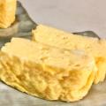 お弁当の定番♡ 簡単ふわふわ美味しい卵焼き