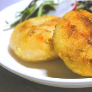 大豆製品で作る「ベジタリアン」向けレシピ