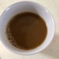 甘あま☆バターコーヒー