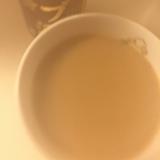 ハブ酒入り!!コーヒー