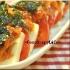 栄養たっぷり!「小松菜」が主役の献立