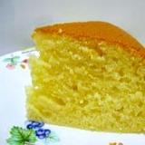 ♪簡単♪炊飯器&HMのヨーグルトケーキ