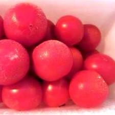 採れ過ぎトマトの保存法★