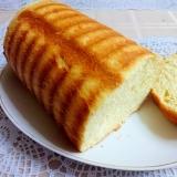 豆乳ラウンドパン