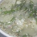 夏に美味しい★宮崎の冷や汁ぶっかけめし