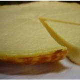 簡単!美味しい!炊飯器チーズケーキ