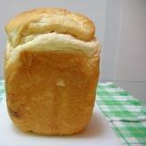 HB ミルク食パン