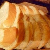 バターたっぷりデニッシュパン