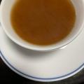 はちみつ生姜紅茶•.¸¸¸.☆