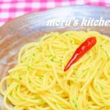 簡単でプロ級のレシピ!美味しい基本のぺペロンチーノ