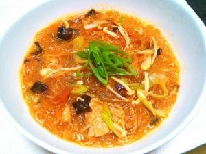 市販の麻婆春雨レシピ・作り方の人気順|簡単料理の楽天レシピ