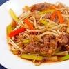 薄切り肉で作る!「牛肉」が主役の献立薄切り肉で作る!「牛肉」が主役の献立