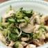お家でも食べたい!「中華料理」が主役の献立