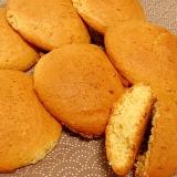 懐かしい味★味噌パン