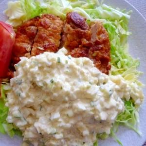 旨い霧島産【鶏モモ肉】でチキン南蛮レシピ