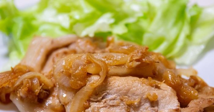 いつもの味が驚きの味に!?「豚肉の生姜焼き」のアレンジレシピまとめ
