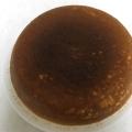 マヨネーズのホットケーキ