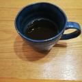 バレンタイン❣️ホットワインwith紅茶