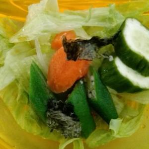 野菜が美味しくたっぷりたべられます