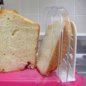 HB オリーブオイル食パン