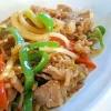 簡単に作れる韓国料理!「プルコギ」献立