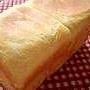 ::1斤型で にんじん食パン::