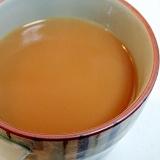❤生姜とはったい粉で和風コーヒー❤