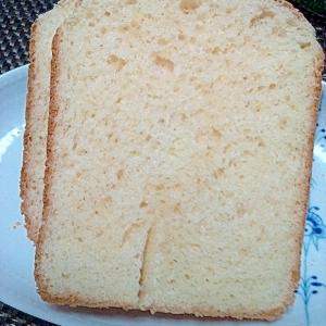 ホームベーカリーで簡単♪全粒粉のパン