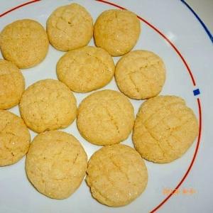 簡単「ホットケーキミックス」でパン作り