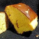ホットケーキで クイックデニッシュ