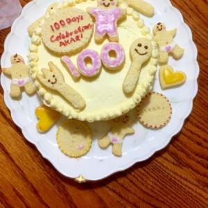 ロールケーキ生地でホールケーキも簡単♪