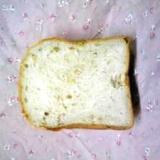 深まる秋に!マロングラッセとクルミのパン(HB)