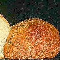 のむ大豆deシガーレス パン