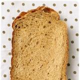 豆乳黒糖食パン