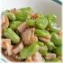ヘルシーグラタン♪「豆腐と長いものグラタン」