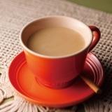 [ル・クルーゼ公式] 豆乳チャイ