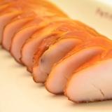 <定番シリーズ・燻製(土鍋可)>むね肉の塩燻製