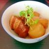 煮物で楽しむ!「豚肉」が主役の献立